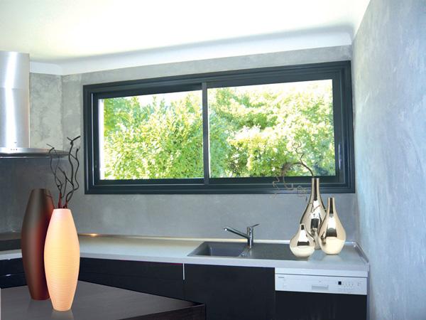 tarif toiture zinc joint debout villeurbanne devis electricite appartement entreprise csiuhv. Black Bedroom Furniture Sets. Home Design Ideas